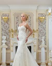 wedding dresses edinburgh roy of edinburgh photo gallery easy weddings