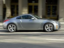 used nissan 350z nissan 350z 2006 pictures information u0026 specs