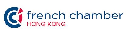 chambre de commerce française à l étranger exporter s implanter à hong kong cci international