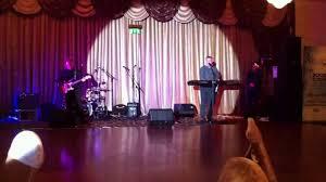 wedding bands derry hudson blue band derry londonderry wedding showcase