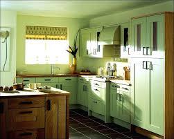 Kitchen Cabinet Decals Vintage Kitchen Cabinet Decals Kitchen Cabinets Lowes Reviews