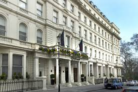 corus hotel hyde park hyde park hotels central london hotel