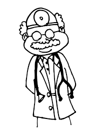 doctor picture for kids free download clip art free clip art