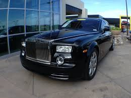 roll royce bentley rolls royce phantom for sale images that really cool u2013 car reviews