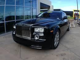 roll royce bentley rolls royce phantom for sale images that really cool u2013 car reviews