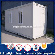 military container house military container house suppliers and