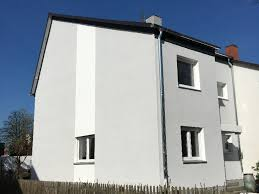 Haus Vermieten Haus Mieten In Hanau Immobilienscout24
