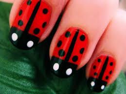 easy bug nail