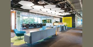 commercial ceiling and wall systems idea u0026 photo gallery armstrong