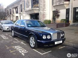bentley arnage custom two tone bentley arnage google search man cave pinterest