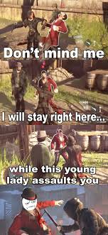 Funny Assassins Creed Memes - assassins creed syndicate memes best collection of funny assassins