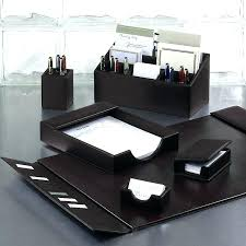 cute desk accessories and organizers large size of desk sets cute