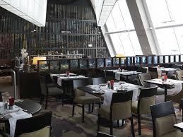 lexus glasgow careers crowne plaza galsgow hotels near sec glasgow ihg