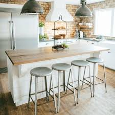 building an island in your kitchen diy build your own kitchen island the may daily
