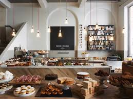 Glass Display Cabinet For Cafe The 25 Best Cafe Display Ideas On Pinterest Pastry Display