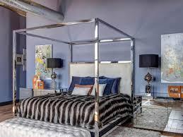 chrome canopy bed covers u2014 suntzu king bed the ideas of popular