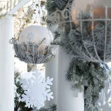 Outdoor Christmas Decorations On Sale stylish ideas cheap outdoor christmas decorations 30 decoholic