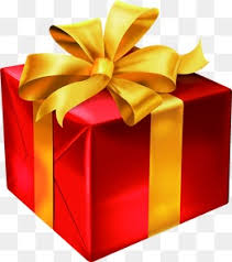 open red gift box gift open the box red png image for free download