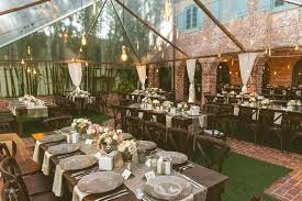 orlando wedding party rentals event rentals altamonte