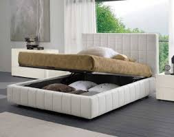 bedroom storage ideas prepossessing bedroom furniture with storage bed ideas