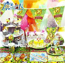 Lion King Decorations Lion King Birthday Party Banner U2014 Criolla Brithday U0026 Wedding