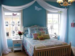 cute room painting ideas easy wall painting room paint colour combination girls bedroom