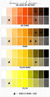 59 best art color theory images on pinterest color theory