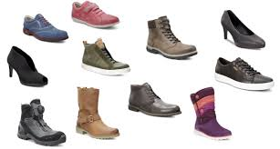 ecco s boots canada find of the month ecco shoes canadian gift guide