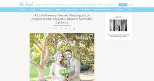 wedding websites search theknot wedding website wedding photography