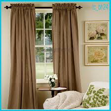 Curtains For Brown Living Room Brown Living Room Curtains Decorating Clear