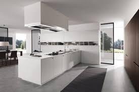 Modern Kitchen Cabinets Pictures Best Modern Kitchen Design U2014 All Home Design Ideas