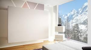 Ikea Armadi A Muro by