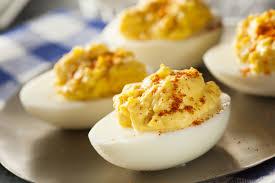 you asked for it j alexander u0027s copycat deviled eggs sun sentinel