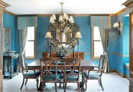 dark grey dining room paint colors the best dining room pain