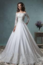 Medieval Wedding Dresses Uk The 25 Best Boat Neck Wedding Dress Ideas On Pinterest Wedding