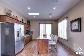 3 bedroom mobile homes for rent 3 bedroom apartments wichita ks 3 4 photos 3 bedroom mobile homes