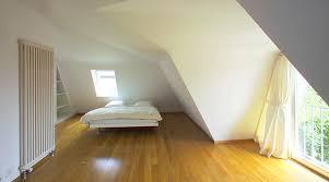 chambre à louer lausanne loft ae logement location d appartement lausanne suisse