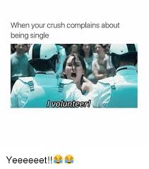 I Volunteer Meme - 25 best memes about i volunteer i volunteer memes