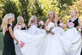 Wedding Photographers Raleigh Nc The Timeless Style Of Raleigh Wedding Photographer Renee Sprink