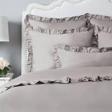 Duvet Covers Grey And White Textured Duvet Covers Unique Duvet Covers Crane U0026 Canopy