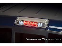 f150 third brake light putco f 150 smoked led third brake light 920247 04 08 f 150 free