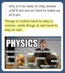 Science Bitch Meme - science bitch meme guy