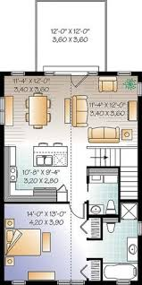 Detached Garage Apartment Floor Plans Garage Apartment Floor Plans 3 Car Garage The Seville Apts