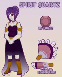 matrix opal gemsona su gem fusion ref honeycomb opal by invaderika on deviantart