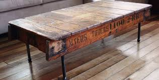 make a dining room table dining room stunning reclaimed wood dining room table reclaimed