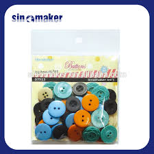 button designer designer coat buttons designer coat buttons suppliers and