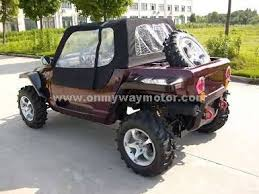 jeep buggy for sale buy import china go karts dune buggies from chinese manufacturer