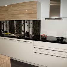 küche kaufen roller wohndesign 2017 unglaublich fabelhafte dekoration erregend kuche