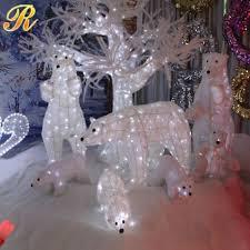 mercury glass christmas ornaments mercury glass christmas