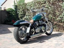 triumph bonneville america fotos de motos pinterest triumph